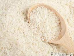 Good quality rice
