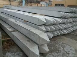 Оборудование для производства фундаментных свай, столбов, ст - photo 7