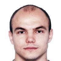 Василевский Сергей