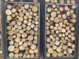 Charcoal (mixed and hardwood) - фото 3