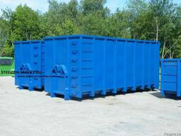 Container - photo 2