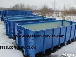 Container - photo 3