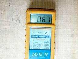 Ekskivor torrfodrade 8% 50mm 2-3m 100-500mm, АА / АВ - photo 3