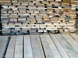 Ekskivor torrfodrade 8% 50mm 2-3m 100-500mm, АА / АВ - photo 4