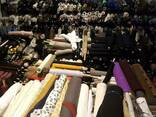 Fabrics and yarn couture business - photo 8