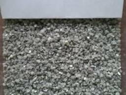 Песок кварцевый 0,2-0,4 мм 0,4-0,8 мм 0,8-1,2 мм 1,2-1,6 мм - фото 2