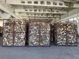 Premium fireplace hardwood logs - photo 3