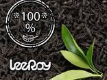 Tea - фото 6