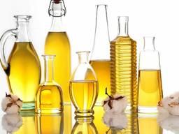 Virgin olive oil for sale