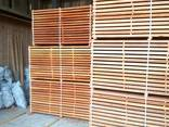 We sell boards Alder Quality AB - фото 4