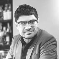 Lapko Serhii Vladimirovitch