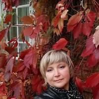 Лапсакова Светлана Сергеевна